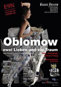 E9N_Plakat_Oblomow_2014_V9_m